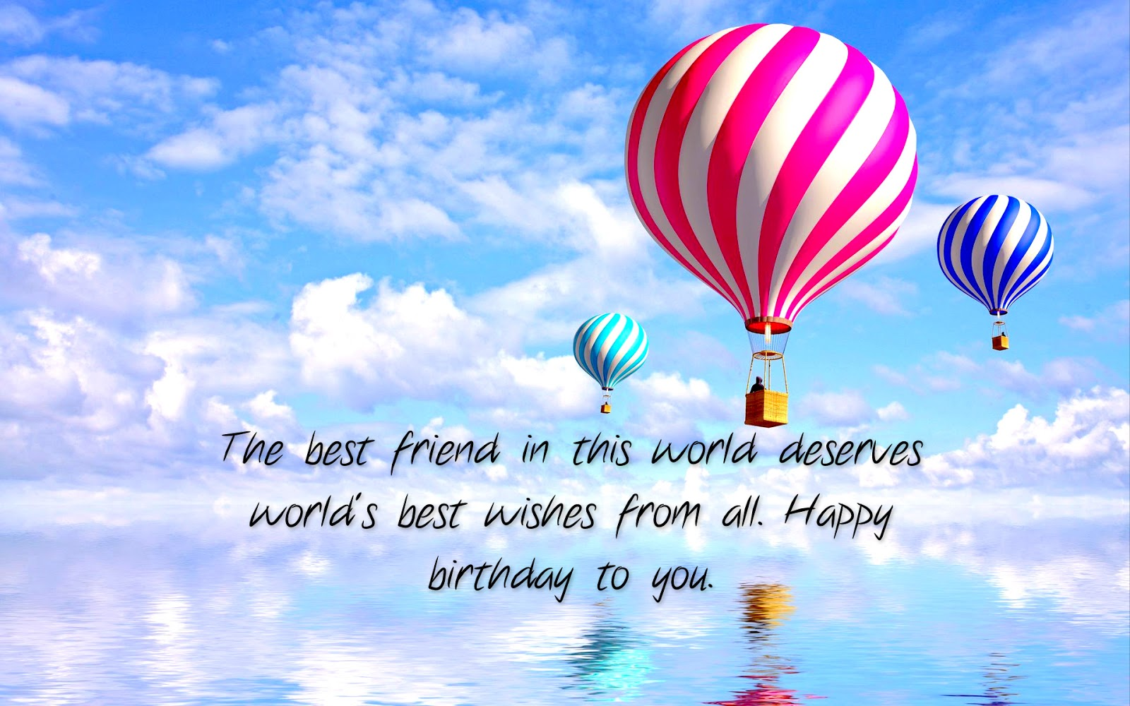 Facebook happy birthday sms poems pictures to pin on pinterest happy birthday greetings for facebook kristyandbryce Choice Image