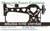 https://www.facebook.com/pages/Mercer%C3%ADa-Burgalesa-Entre-Costuras/1463637443852999