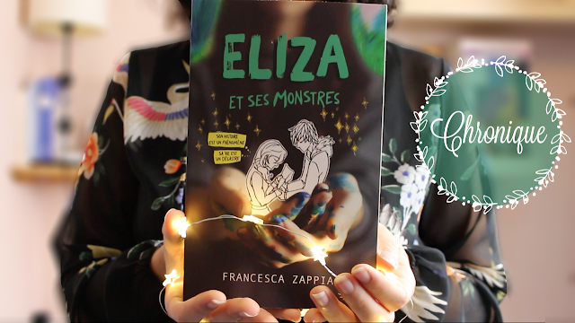 http://www.alexbouquineenprada.com/2018/03/elisa-et-ses-monstres-francesca-zappia.html#more