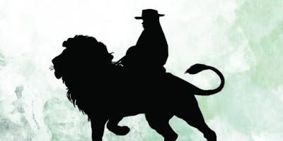 Raja di Hutan, Badut di Sirkus