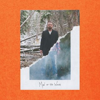 Justin Timberlake - Filthy (From Man of the Woods) - Single (2018) [iTunes Plus AAC M4A]