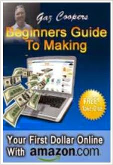 pcs-free-download-making-money-online-with-amazon-book