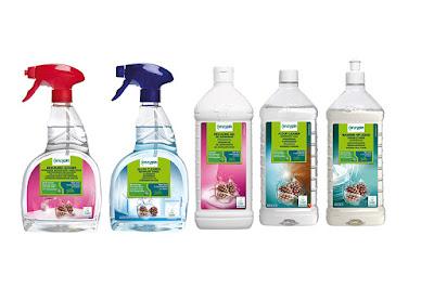 Greenyty E Shop Enyzpin Produkten