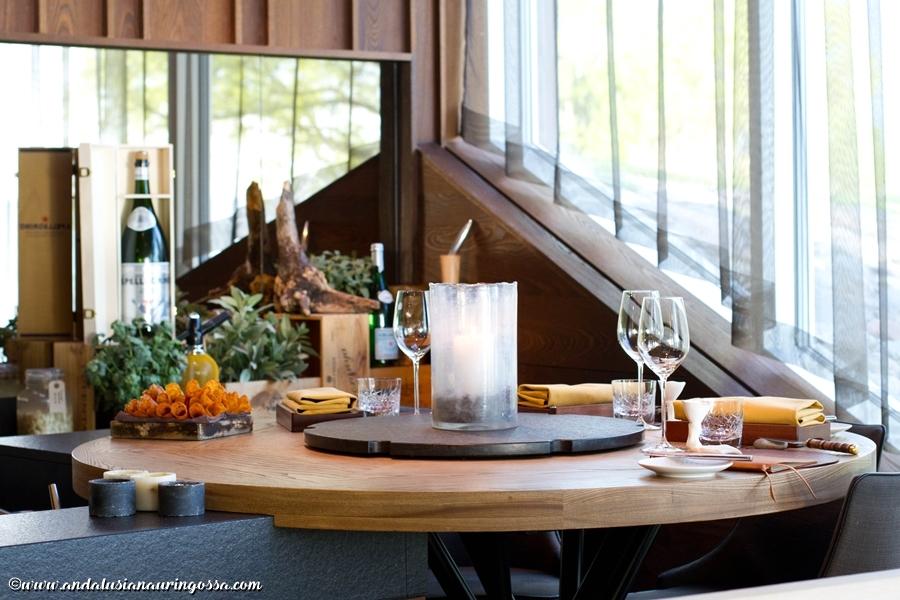 Noa_Tallinna_Tallinnan parhaat ravintolat_Andalusian auringossa_ruokablogi_matkablogi_5