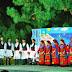 Λάμπρου: Συνεχίζεται η Πολιτιστική υποβάθμιση του Κρανιδίου