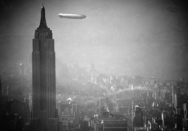 The Hindenburg worldwartwo.filminspector.com