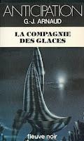 http://exulire.blogspot.fr/2017/03/la-compagnie-des-glaces-tome-1-georges.html