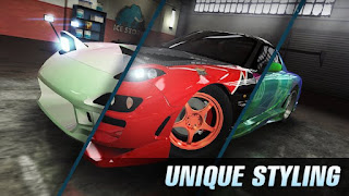 Drag Battle racing Hack Mod