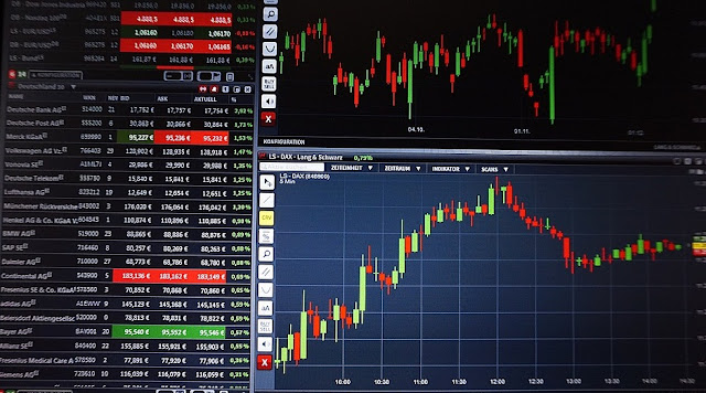 4 Common Myths in Forex Trading You Should Not Believe 100%