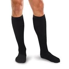 Soluciones para Varices, Piernas Cansadas, Piernas Hinchadas, Medias de Compresión, Medias de Descanso, Solucion para piernas cansadas, solucion para piernas hinchadas.