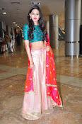 swetha jadhav new glam pics-thumbnail-5