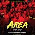 Mixtape: DJ Limbo Nigeria (@officialdjlimbo) - Area Mixtape