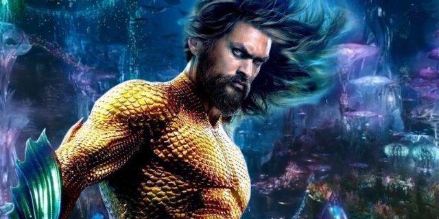 El jefe de WB dice que las películas de DC no utilizarán la fórmula de Marvel