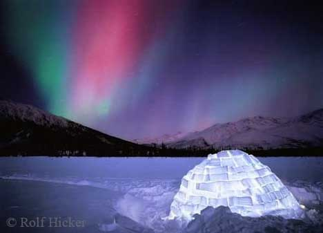 Nice Images: Aurora (astronomy)