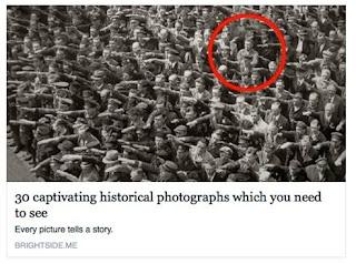 Cara Membuat Iklan Yang Menarik di Facebook