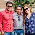 Suzane Richthofen quer virar missionária evangélica