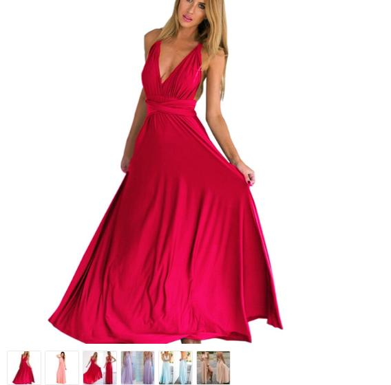 6344ea7798 Sexy Women Multi Way Wrap Convertible Boho Maxi Club Bandage Dress ...