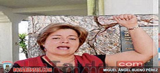 Sin Facebook o Twitter políticos están 'medios' | Rosarienses, Villa del Rosario