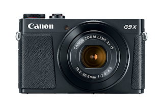 Canon PowerShot G9 X Driver Download Windows,Canon PowerShot G9 X Driver Download Mac
