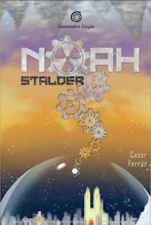 Noah Stalder