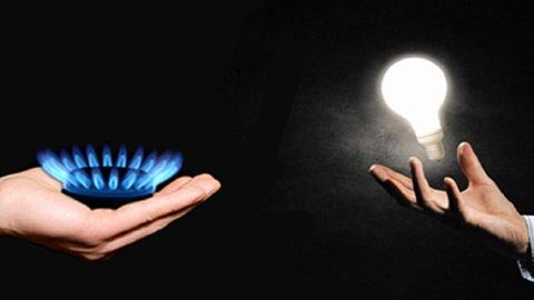 Buongiornolink - Oltre 3mila assunzioni nel comparto gas-luce