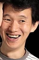 Hiramatsu Tadashi
