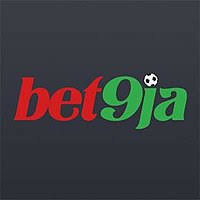 Bet9ja shut down