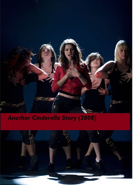 10 Most Popular Movies Of Selena Gomez