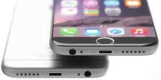 3 lỗi thường gặp khi dùng iPhone 7 và cách khắc phục - 187401