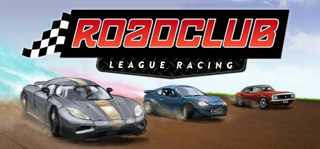 Roadclub League Racing