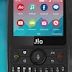 Jio telephone, uplifting news for Jio Phone 2 clients, has come this stealthy application