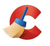 Download CCleaner Full Support 2017