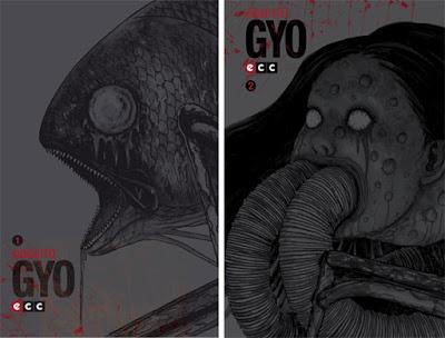 gyo-junji-ito