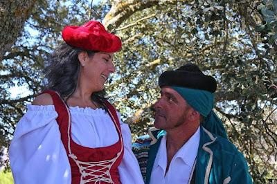 pasion-bandolera-el-burgo-malaga-turismo-rural