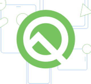 5-best-feature-of-android-q