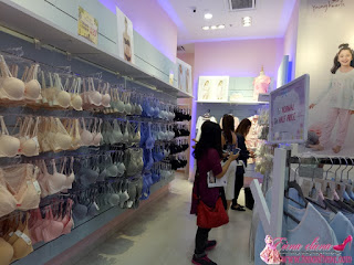 Young Hearts Melawati Mall