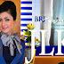 Lowongan Kerja Bank BRI - Minimal SMP Rekrutment Besar Besaran