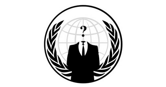 AnonOps Communications: #Anonymous hacks systems of Spain