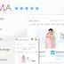 8 Best PrestaShop themes for eCommerce Website