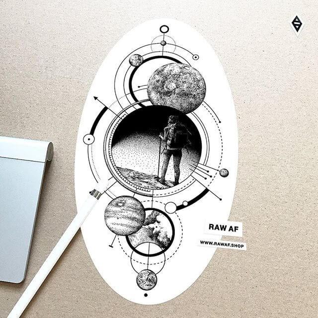 11-Cosmic-explorer-Tamas-Cserep-www-designstack-co