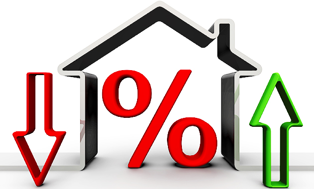 Cenlar Mortgage Rates You Need to Know - Business of Mortgage