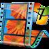 Windows Movie Maker untuk Windows 7