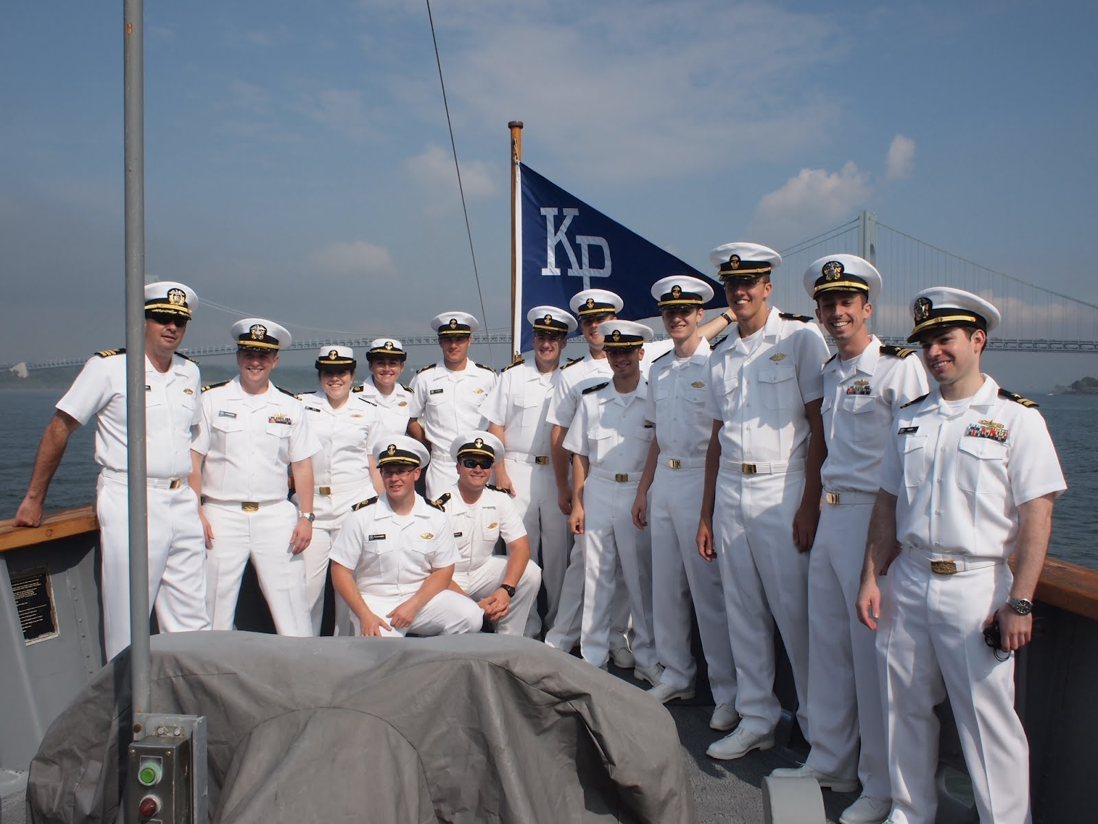 Image result for US Merchant Marine Academy