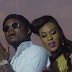 VIDEO | Emma Nyra Ft. Harmonize - Jamina Remix | Download Mp4 [Official Video]