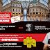 Спечелете пътуване до Милано и кафе машина Gaggia Carrera De Luxe