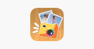 download duplicate photos fixer pro