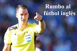 arbitros-futbol-Jarred-Gillett