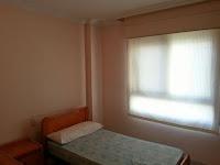 piso en venta zona corte ingles castellon dormitorio1
