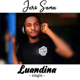Jero Sama - Luandina