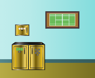 http://minigames.squares.net/maymay/ra042.cgi?MAGT=P